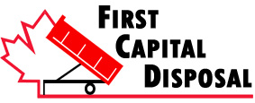 First Capital Disposal